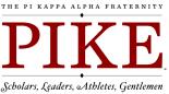 pike-logo-for-website
