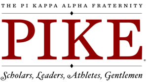 pike-logo-for-website