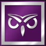 Sigma PI square owl_0