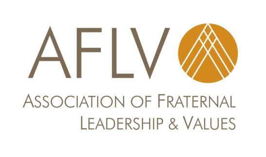 aflv-logo-space-01