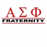 Fraternity_Alpha-Sigma-Phi-2765.fc.image