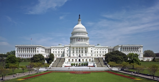 United_States_Capitol_west_front_edit2