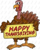 consent turkey